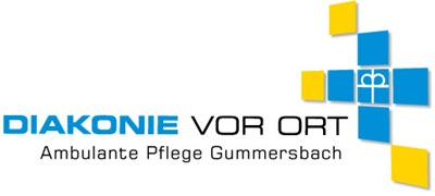Logo Diakonie Gummersbach